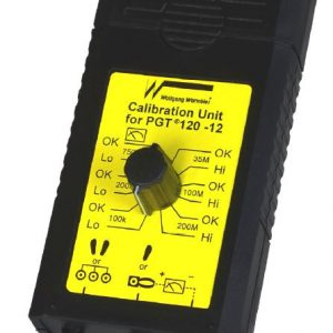 wolfgang-warmbier-pgt120-calibration-unit