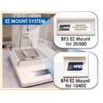 BF3-BF4-EZ-Mount