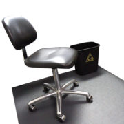 FM4-esd-chair-trash-can