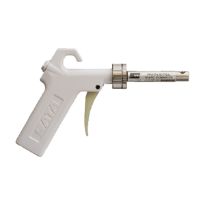 P-2021-5942-clean-room-ionizing-gun-aluminum-handle