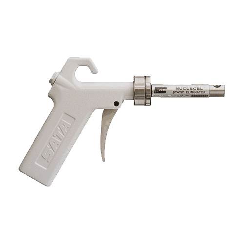 P-2021-5942-clean-room-ionizing-gun-aluminum-handle