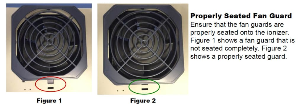 bfn-fan-guard-seated-properly