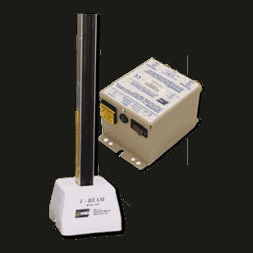 6105-nrd-static-master-i-beam-ionizer