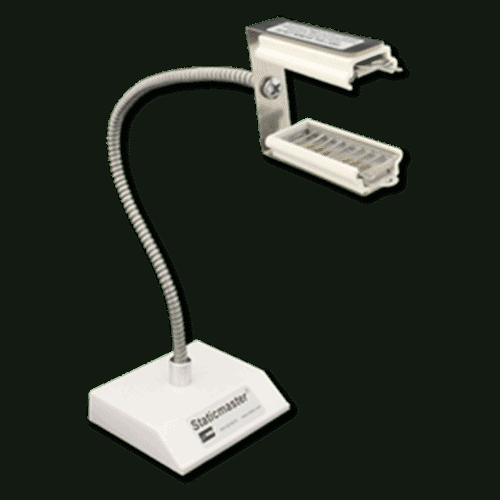 BF2-1000-duostat-positioner-for2U500