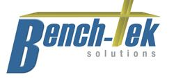 Bench-Tek