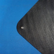 MT6200-clean-room-esd-rubber-mat