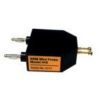 7100-SRM200-VK-410-mini-probe