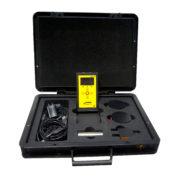 7100-SRM200-kit-case