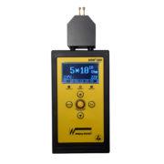 7100-SRM200-w-mini-probe