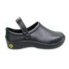 SH1000-esd-shoes-black