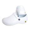 SH1000-esd-shoes-white