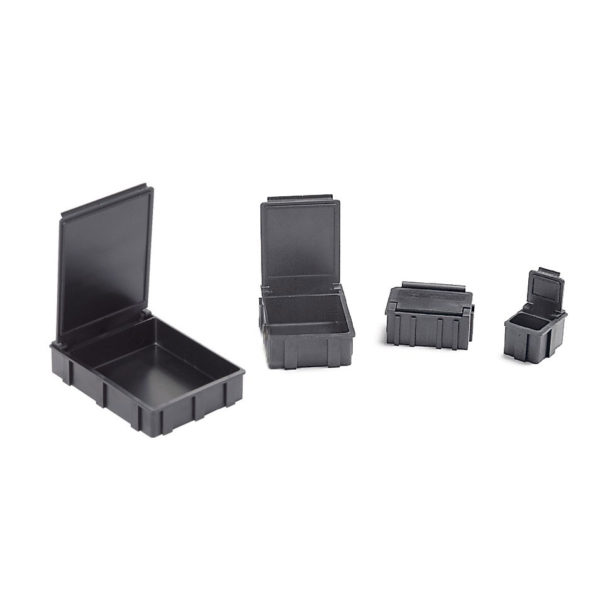smd-conductive-esd-black-group