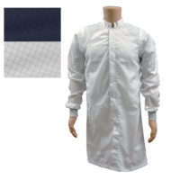 JLM6200WH-esd-clean-room-frock-white