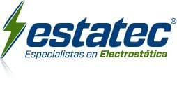 Estatec