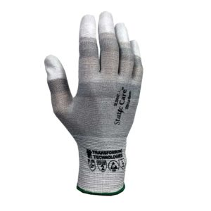 GL2500-esd-cut-resistant-glove-finger-tip-coated