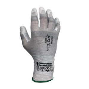 GL2500-esd-cut-resistant-glove-palm-coated