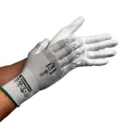 GL2500-esd-cut-resistant-glove-palm-coated2