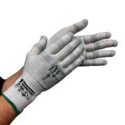 GL2500-esd-cut-resistant-glove-plain2