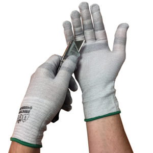 Cut Gloves