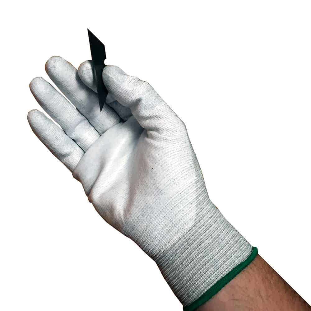 GL2500-esd-cut-resistant-glove-with-razer-blade