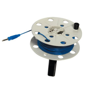 7100.200.TR50 50ft Cable Reel