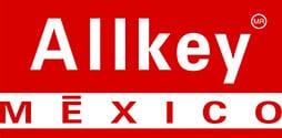 Allkey Internacional México, S.A. de C.V.