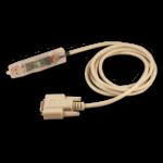 7100.PGT120.TEST.12 - Relay Module