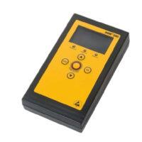 Asmetec GmbH -Technische Produkte