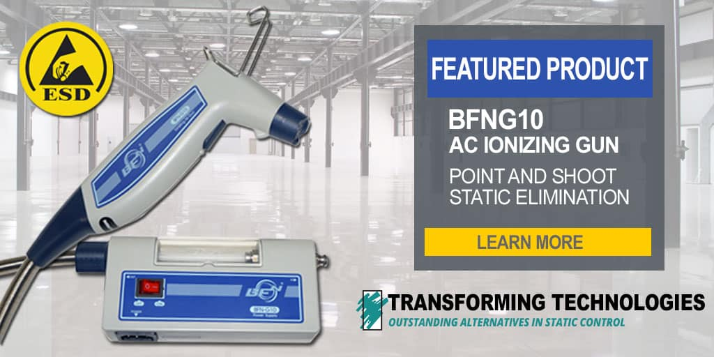 BFNG10 FEATURED PRODUCT