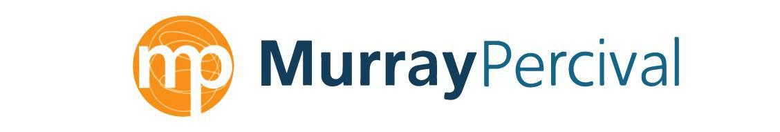 Murray Percival