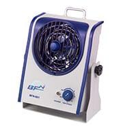 BFN Ionizers