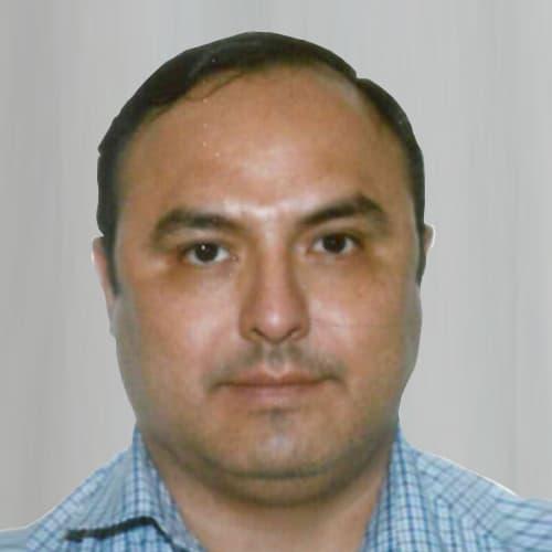 Cesar Zuñiga Martinez