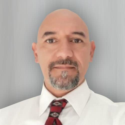 Rafael Ruizesparza C.