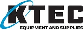 KTEC Equipment and Supplies
