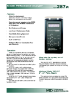 287-portable-esd-ionizer-performance-analyer-data-sheet