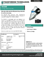 hg1246-cup-d-ring-heel-grounder-data-sheet