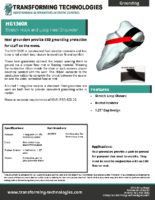 hg1360r-cup-stretch-velcro-heel-grounder-data-sheet-2016
