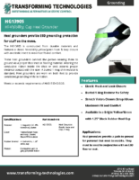hg1390s-eries-esd-high-visibility-heel-grounder-data-sheet
