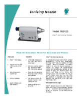 in3425-ionizing-nozzle-data-sheet