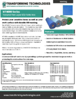 mt4000-textured-esd-2-layer-rubber-data-sheet