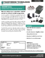 smd-esd-safe-storage-boxes-data-sheet